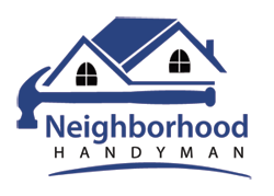 The Neighborhood Handyman
