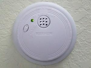 smoke_detector