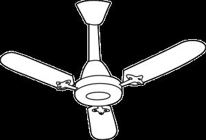 ceiling-fan-150341_640