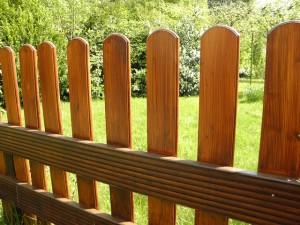 garden-fence-326616_640