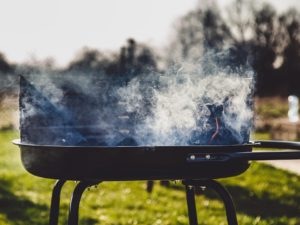 grill-931878_960_720
